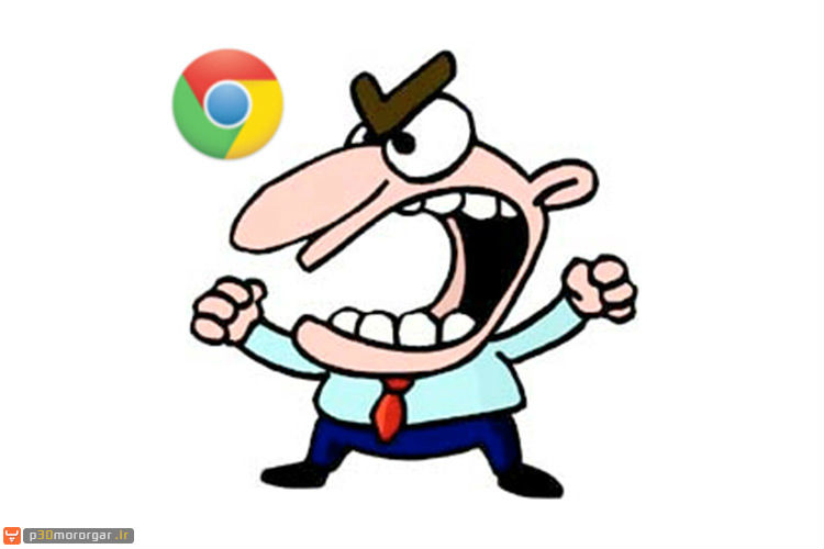 stop-page-jumps-chrome